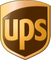 united_parcel_service_logo_3043